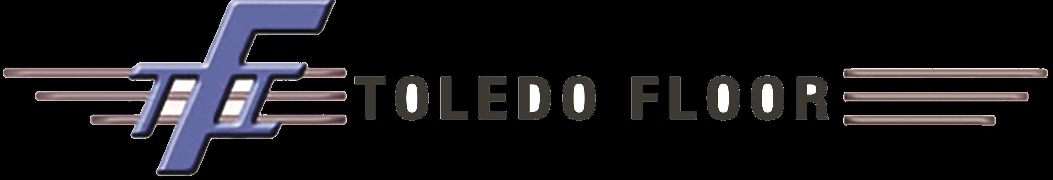 Toledo Floor